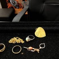 高価買取 金 プラチナ 貴金属の記事に添付されている画像