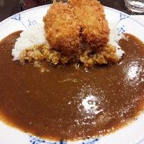 匠特製さらさらカレー 日本料理 匠 三越店の記事に添付されている画像
