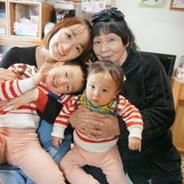私の大切な家族&親戚の記事に添付されている画像