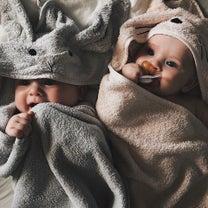赤ちゃんに障害があるらしいの記事に添付されている画像