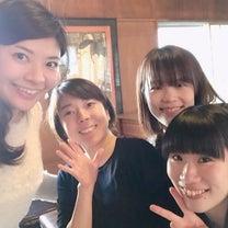 3/17(日)サロンコンサート♪の記事に添付されている画像