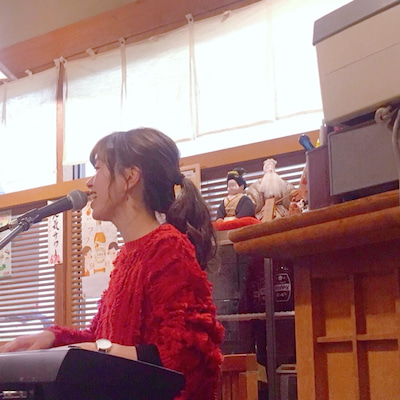 """【明日の""""裏""""新年会♪について!】はしごやライブありがとう!の記事に添付されている画像"""