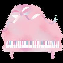 ピアノ今年初の講座でした♫の記事に添付されている画像
