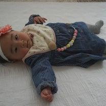 これから生まれてくる赤ちゃんのために学びたい♪ <ベビグラファー初級講座>の記事に添付されている画像
