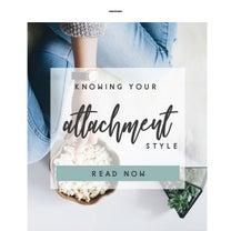 募集開始「幸せのためのアタッチメント心理学ワークショップ」の記事に添付されている画像