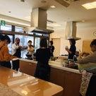 【開催報告!】基本のキを学ぶ!基本の料理教室の記事より