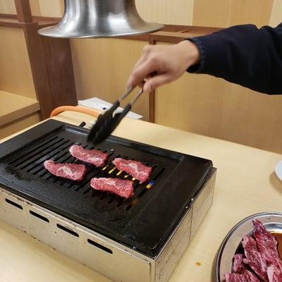 H31.1.20焼き肉の記事に添付されている画像