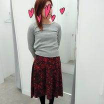 【同行ショッピング】GUで素敵女子に変身♡の記事に添付されている画像