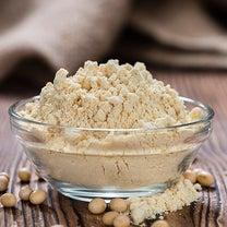 ダイエットに使える超便利食材!の記事に添付されている画像