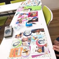 IKE-Biz定期アルバムクラス・池袋の記事に添付されている画像