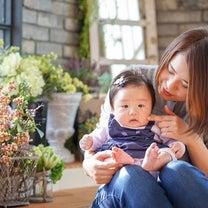 陽射したっぷり、春先取り!新潟市中央区veryveryvery様撮影付きベビマでの記事に添付されている画像