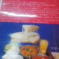 高取(藤崎)のDカジャナでRIYANA SETを食べてきたの記事に添付されている画像