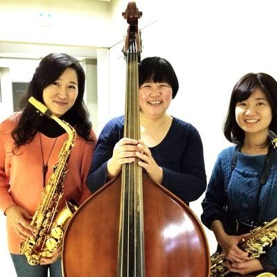 NTT西日本中国吹奏楽クラブの記事に添付されている画像