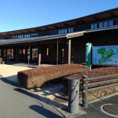 キャンプレポ 大子広域公園グリンヴィラの記事に添付されている画像