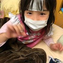 ☆Aオタク☆の記事に添付されている画像