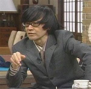 弁護士 湯浅 湯浅 大樹弁護士