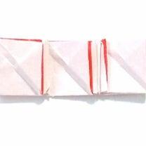 折りフィギュ7周年!(数字の7)の記事に添付されている画像