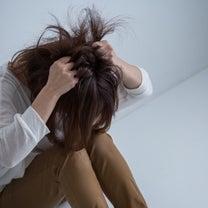 【あなたはもう1人の私】#40 妊娠へのタイムリミットの記事に添付されている画像
