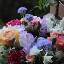 開設して良かった♪理論が分かって上達「Wreathで彩る12か月コース」の記事に添付されている画像
