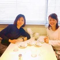 ★東大阪ごはん★の記事に添付されている画像