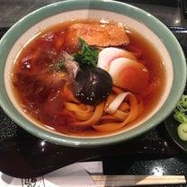 名古屋遠征 Vol.2の記事に添付されている画像