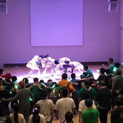 1/20 CLEAR'Sセトリ/川クリ瀬戸りな生誕祭の記事に添付されている画像
