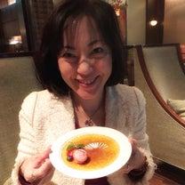 私の誕生日。幸せなお食事会→兵庫県へ移動の記事に添付されている画像