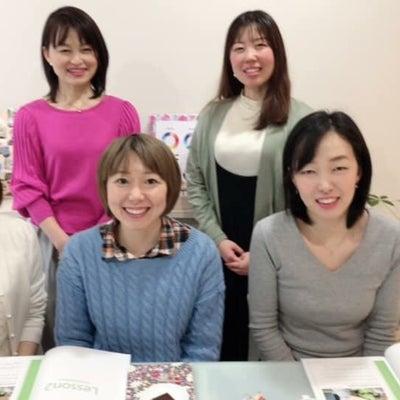 ビューティーライフエキスパート講座名古屋クラス第2期スタート!の記事に添付されている画像