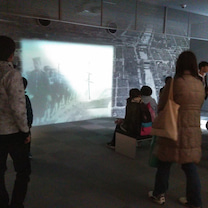 平成30年 12月 15日 ピース大阪の記事に添付されている画像