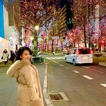 東京サロンの移転を考え中♡ハッピー波動はうつる♡の記事に添付されている画像