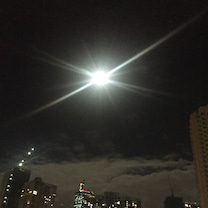 満月のヒロットの記事に添付されている画像
