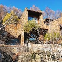 山の中のリゾート【RESOM FOREST】でのんびりまったりな週末(´∀`*)の記事に添付されている画像