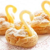 昭和の憧れ手作りお菓子NO.1 ⁈の記事に添付されている画像