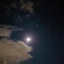 満月✩*॰◌ 。˚✩の記事に添付されている画像