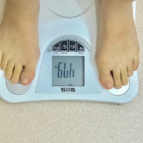毎日体重ver83(ゴールドラッシュ知っていますか?)の記事に添付されている画像