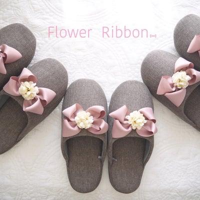 ブラウン×ピンクの可愛いアイテム♡の記事に添付されている画像