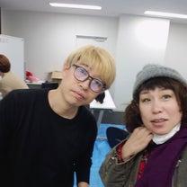 フレンチカットグラン講習会in名古屋の記事に添付されている画像