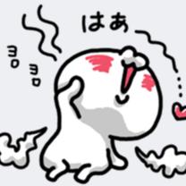 ぴーDOU?ism萌写真館たま海2019.1.21の記事に添付されている画像
