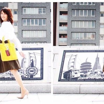 27日新宿 ヒール同行ショッピング~足に合ったシンデレラのヒールをお選びします~の記事に添付されている画像