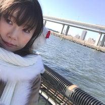 ボートレース江戸川の記事に添付されている画像