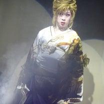 2019年1月12日劇団九州男三吉演芸場 3の記事に添付されている画像