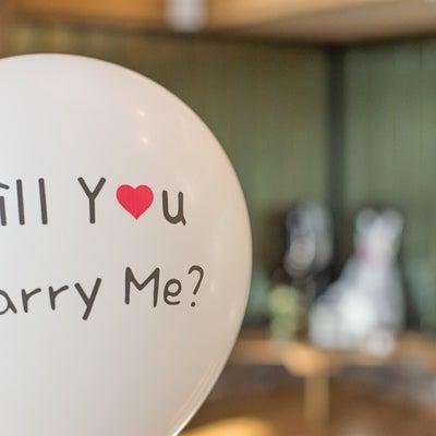 バストアップして大好きな彼からのプロポーズを引き寄せたい!の記事に添付されている画像