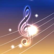 ピアノ弾こうよ〜(^^)【座間市ピアノ教室・海老名市ピアノ教室・相模原市ピアノ教の記事に添付されている画像