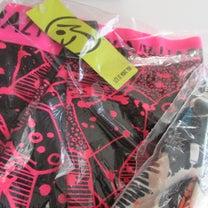 お客様がZUMBAズンバ米国サイトでご購入されました商品をアメリカから日本へ転送の記事に添付されている画像