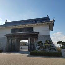 ★【岡崎】徳川家康 生誕の地、岡崎城♪の記事に添付されている画像