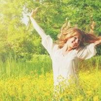 クラウンダイアリー手帳講座で幸せスイッチ押します!の記事に添付されている画像