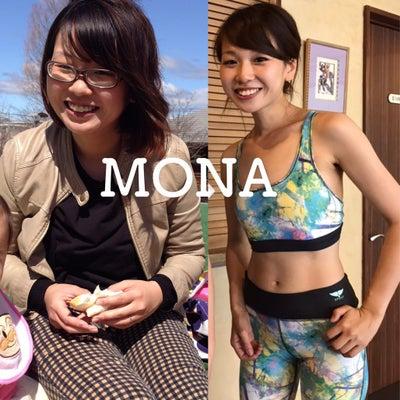 【成功】するダイエットポイント...♪*゚の記事に添付されている画像