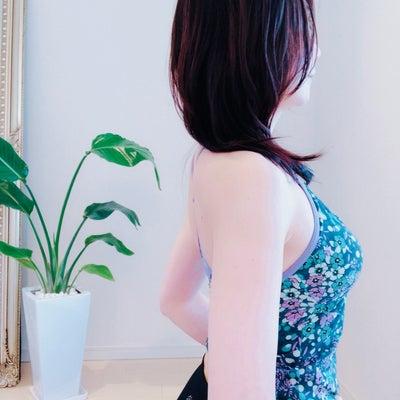 どう痩せたいか・・・?!の記事に添付されている画像