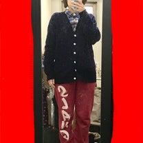 ☆多分永遠にZipper好き(1-18)☆ 偶には冬籠りデー♡の記事に添付されている画像