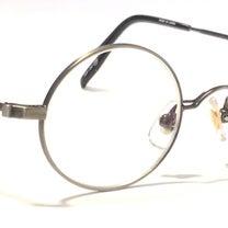 丸メガネで中近よりの遠近♪の記事に添付されている画像